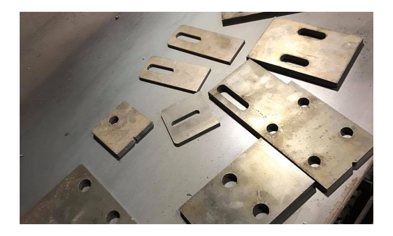 plasma-cutting-and-folding